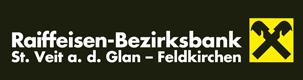 RB ST VEIT-FELDKIRCHEN_ALTERN VERSION_2C_VEKTOR_neg