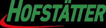logo hofstädter