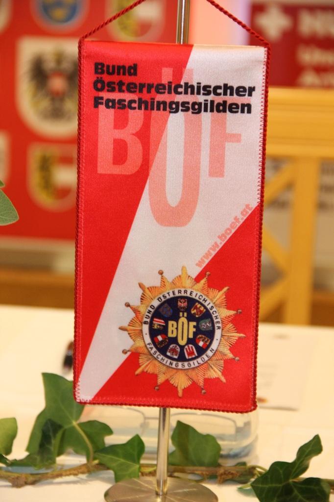 fasching-stveit-böf-03