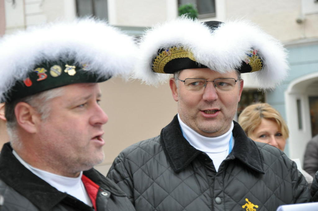 fasching-stveit-advent1