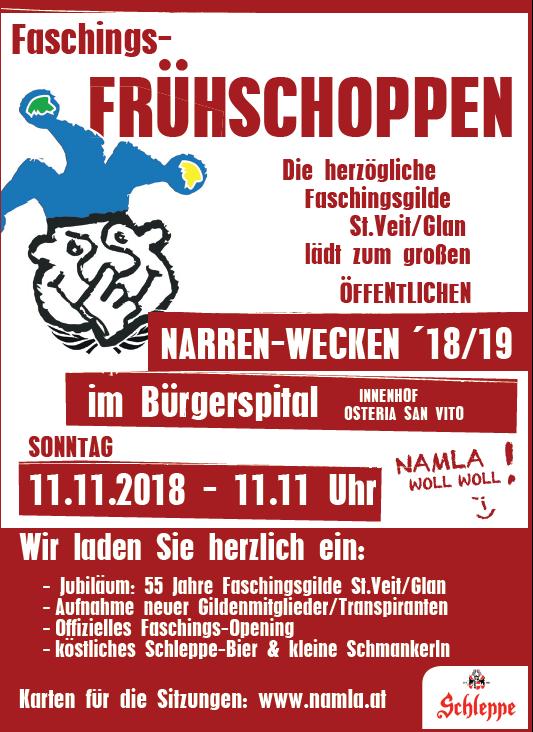 2018_narrenwecken